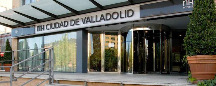 Aprende a operar de forma consistente en los mercados con técnicas del siglo XXI - Valladolid - 9 de Mayo 2017 2